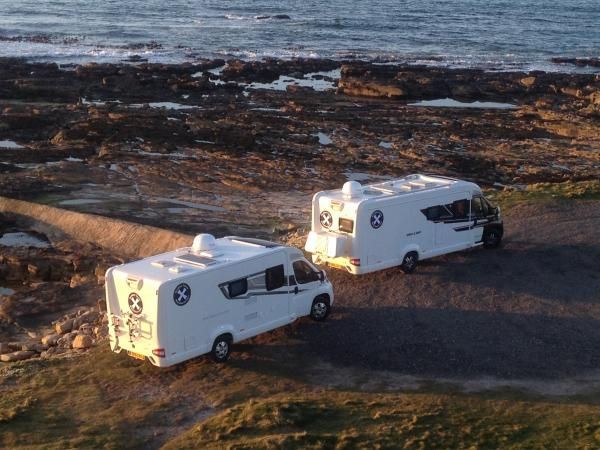 Budget Friendly Motorhome Hire Tips
