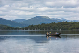 fishing in scotland with scottish tourer motorhome hire