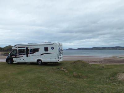 c59a271ffcd53a We do have some family Motorhomes available... HOWEVER WE SPECIALISE IN  SUPER LUXURY MEDIUM   LARGE MOTORHOMES FOR COUPLES